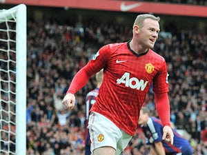 Rooney 'worried about backlash from fans'