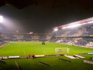 Live Commentary: Celta Vigo 1-1 Real Mallorca - as it happened