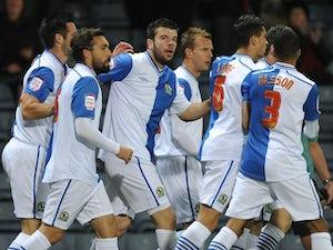 Preview: Blackburn vs. Watford