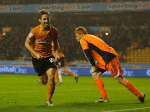Hull agree Doyle fee
