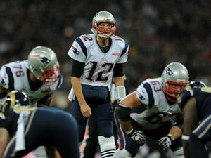 Brady: 'We didn't play well'
