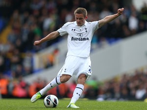 AVB: 'Sigurdsson, Holtby can cover for Bale'