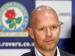 Preview: Huddersfield Town vs. Blackburn Rovers