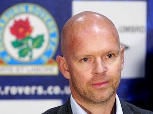 Team News: Berg names unchanged side