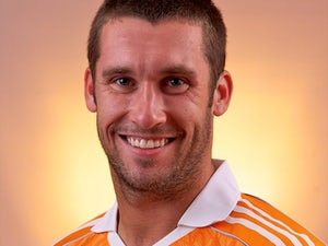 Live Commentary: Chicago Fire 1-2 Houston Dynamo - as it happened