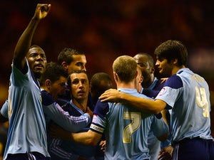 Preview: Nottingham Forest vs. Middlesbrough
