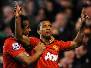 1pm Transfer Talk Update: Nani, Fabregas, Hooper