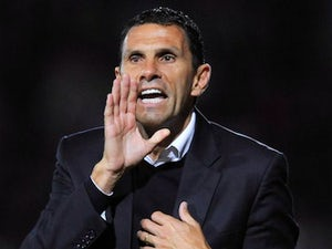 Poyet to appeal Brighton sacking
