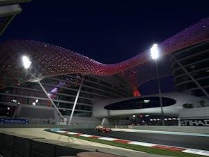 Ferrari break curfew again