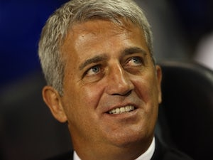 Petkovic: 'Juve not unbeatable'
