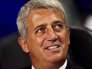Petkovic in line for new Lazio deal?