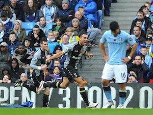 Caulker: 'Derby is biggest game of the season'