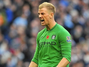 Hart: 'We are still team to beat'