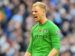 Hart shortlisted for FIFPro award