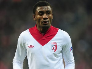 Lille earn Rennes victory