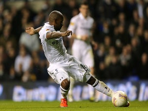 Europa League roundup: Late kickoffs