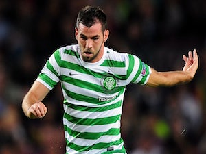 Team News: Hooper starts for Hoops