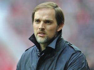 Match Analysis: Mainz 2-1 Nuremberg