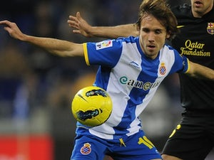 Live Commentary: Espanyol 3-2 Mallorca - as it happened