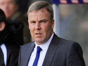 Result: Wolves frustrated in Preston stalemate