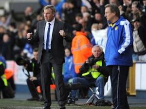Preview: Millwall vs. Burnley