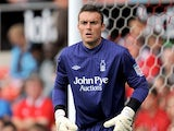 Lee Camp on August 4, 2012