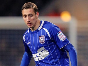 Team News: Lee Martin misses out on Capital One Cup start