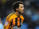 Liam Rosenior on December 10, 2011