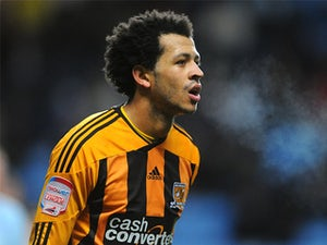 Rosenior targets contract extension
