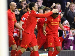 Werner: 'Suarez won't be sold'
