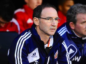 O'Neill: 'Mistakes nearly cost us'