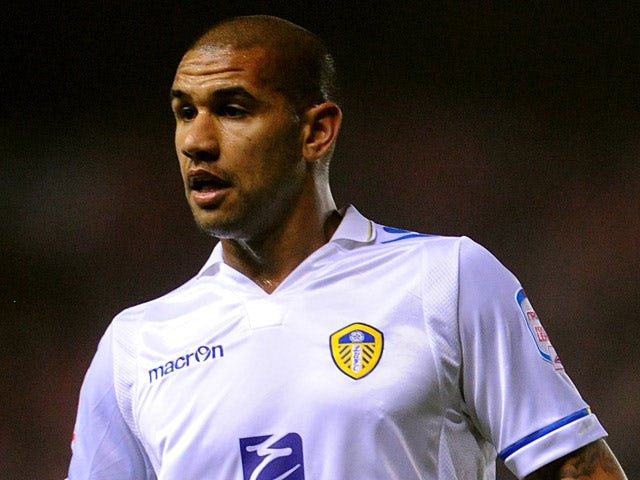 Kisnorbo extends Ipswich stay