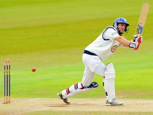 Katich to join Lancashire