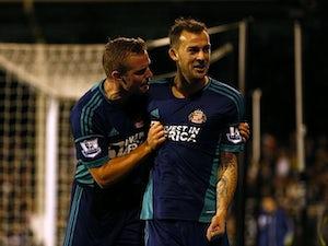 Fletcher expects Sunderland surge