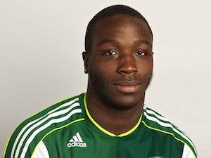 Late Baptiste strike earns Portland win