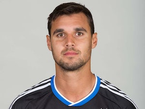 Result: Late penalty wins it for Earthquakes