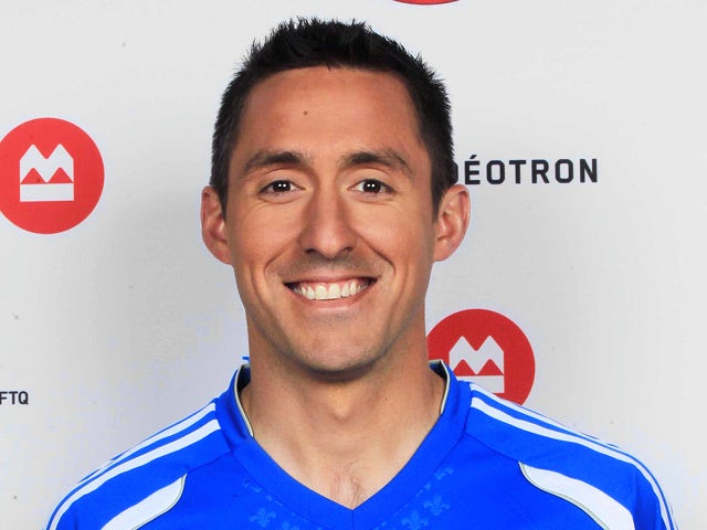Result: Arnaud strike hands Montreal victory