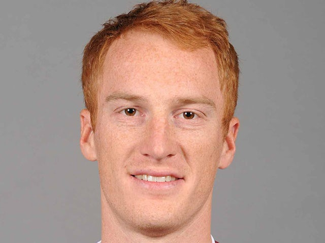 Result: Late Larentowicz goal gives Chicago win
