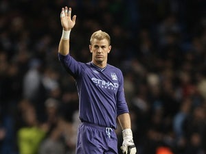 Hart plans late title assault