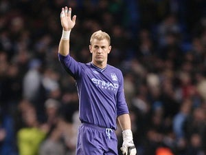 Hart 'proposes to girlfriend'