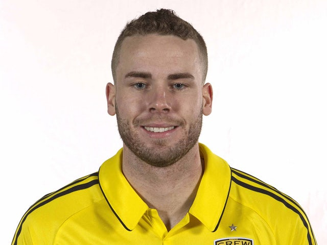 Result: Columbus cruise to win over DC United