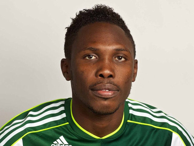 Result: Alhassan sends Timbers of Western Conference