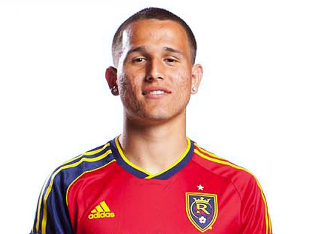 Result: Real Salt Lake secure home win over Seattle
