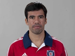Pavel Pardo on November 11, 2012