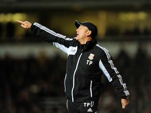 Pulis salutes Stoke resilience