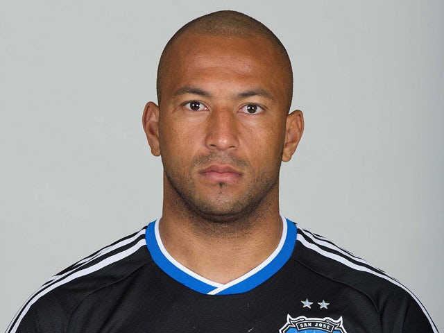 Result: Buck Shaw still a happy home for Earthquakes