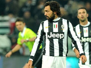 Pirlo: 'I almost joined Chelsea'