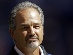 Colts hopeful of Pagano return