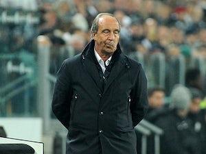Result: Torino, Palermo finish goalless