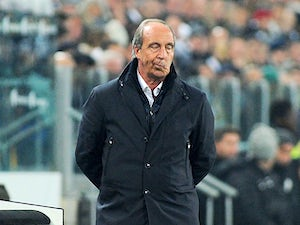 Ventura focused on Torino safety